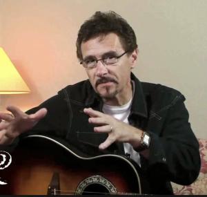 música cristiana rabito cantante cristiano