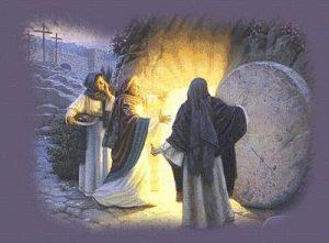 Significado de la Pascua