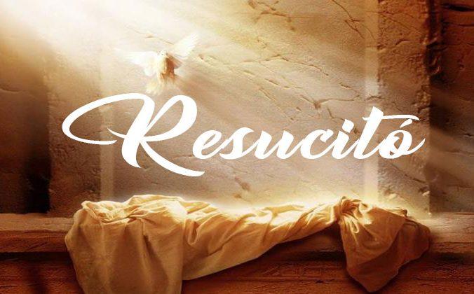 Significado de la Pascua resurreccion de jesus