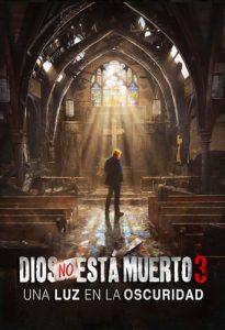 las mejores películas cristianas gratis DIOS NO ESTA MUERTO 3