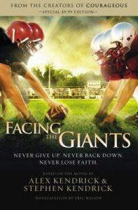 las mejores películas cristianas gratis desafio de gigantes