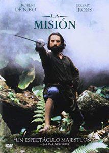 La Misión Película Cristiana LAS MEJORES PELÍCULAS CRISTIANAS GRATIS ONLINE