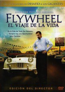 las mejores películas cristianas gratis leccion de honor