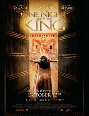 la reina de persia las mejores películas cristianas gratis