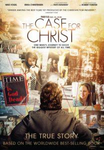 el caso de cristo las mejores películas cristianas gratis