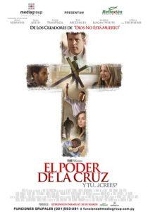 las mejores películas cristianas gratis el poder de la cruz