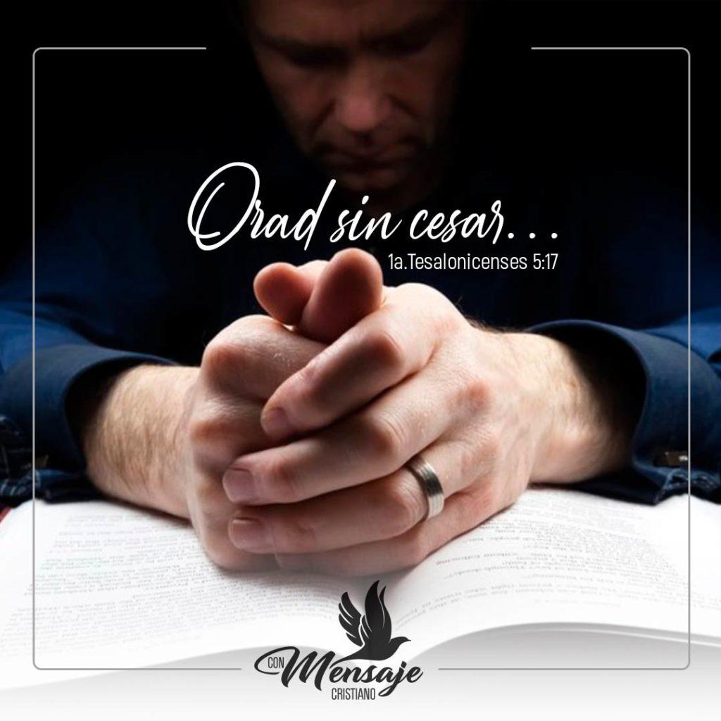 imagenes-cristianas-gratis-frases-de-dios-oracion-2