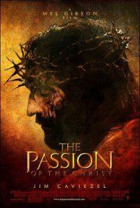 las mejores películas cristianas gratis la pasion de cristo