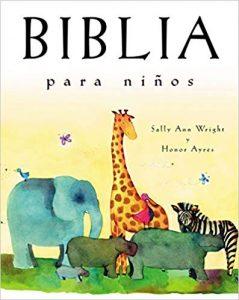 LIBRERÍA CRISTIANA libros cristianos