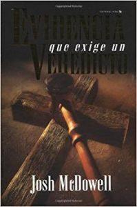 libros cristianos LIBRERÍA CRISTIANA
