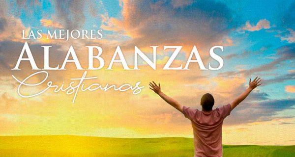 alabanzas-cristianas-gratis-los-mejores-videos-de-internet