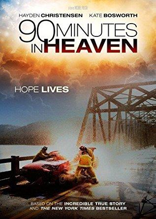 las mejores películas cristianas gratis