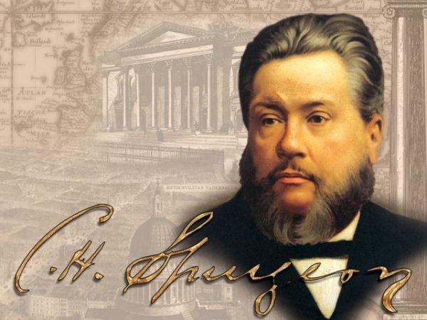 Charles-Spurgeon-grandes-hombres-de-dios