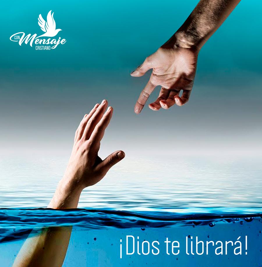 imagenes-cristianas-gratis-2019-frases-cristianas-de-dios-palabra-biblia-esperanza