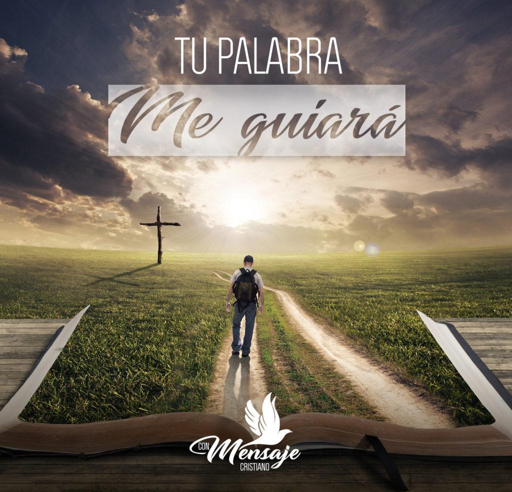 imagenes-cristianas-gratis-frases-cristianas-de-dios-2019-BIBLIA-PALABRA-DE-DIOS