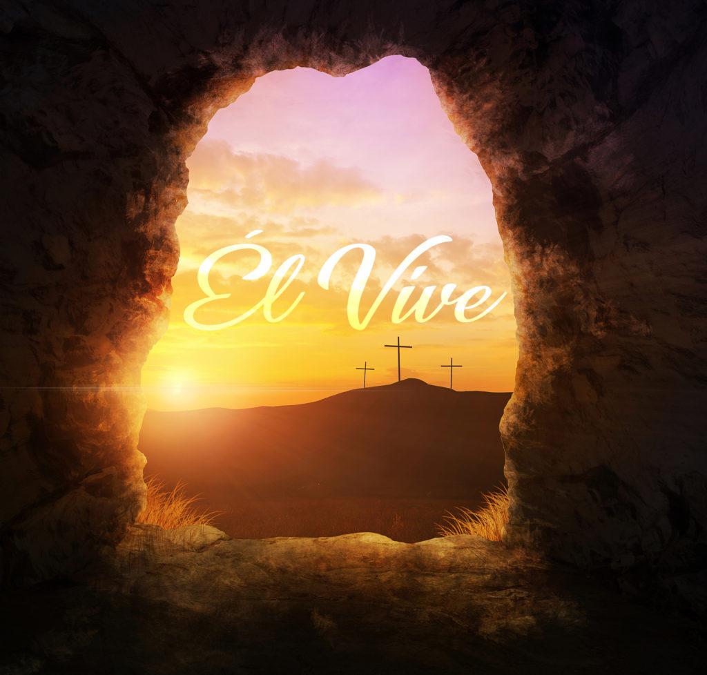 imagenes-cristianas-gratis-frases-cristianas-de-dios-2019-JESUS-RESUCITO-PASCUA