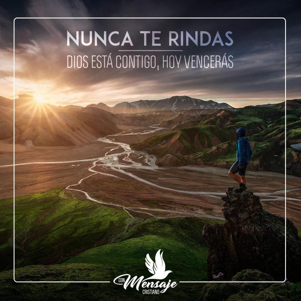 Imágenes Cristianas Con Mensajes De Dios 2018 2019