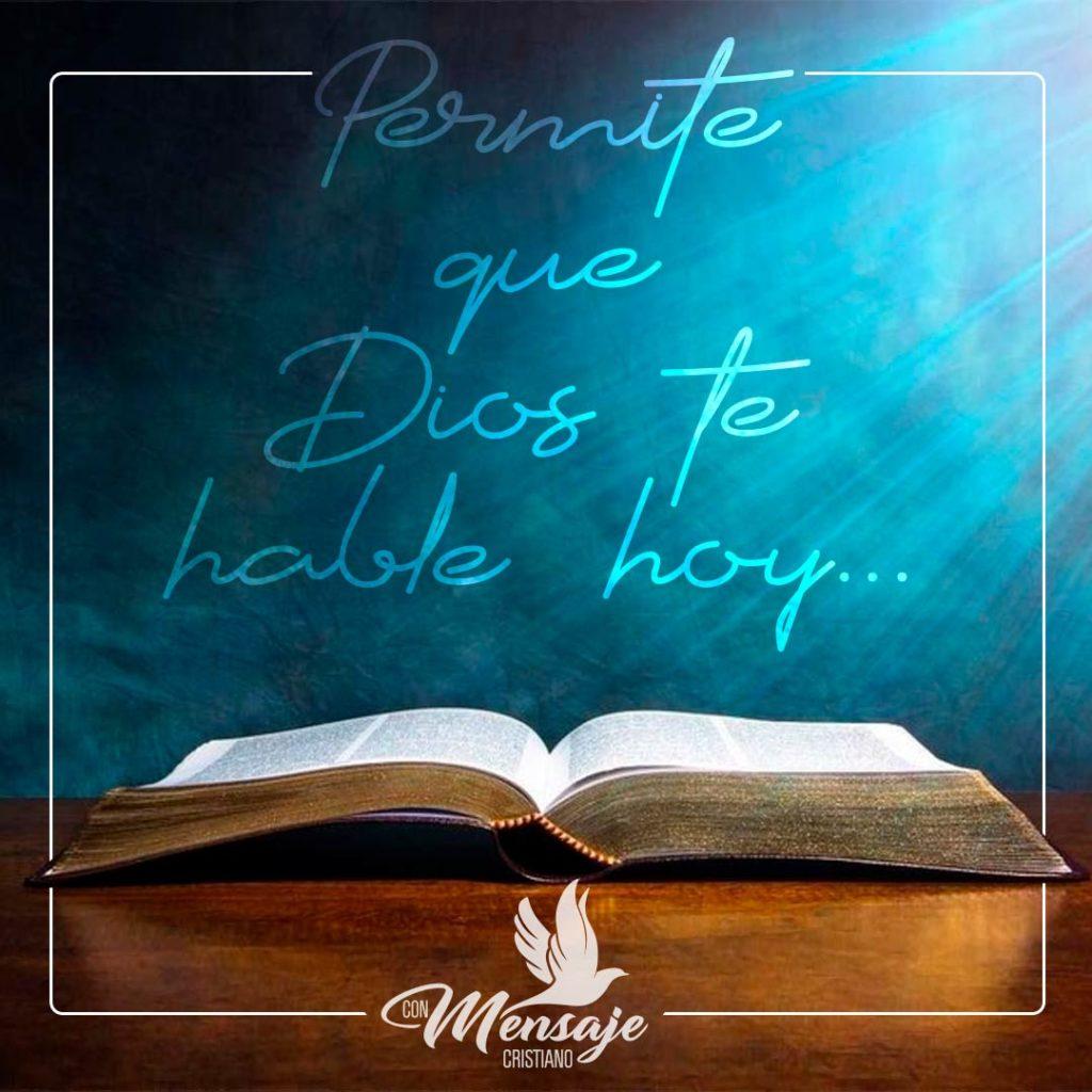 imagenes-cristianas-gratis-frases-de-dios-biblia-versiculo-diario