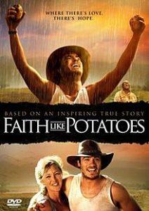 pelicula-cristiana-completa-Faith_Like_Potatoes-no-pierdas-la-fe