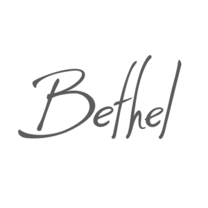 SOMOS ORO 2018-BEN-ARMOSTRONG-BETHEL CHURCH