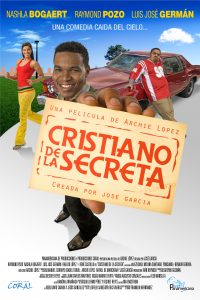 cristiano de la secreta pelicula cristiana completa gratis online