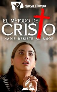 el-metodo-de-cristo-pelicula-cristiana-completa-gratis
