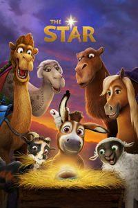 las mejores películas cristianas gratis la estrella de belen