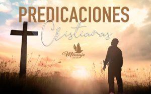 predicas-cristianas-predicaciones