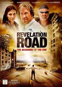 revelation road el principio del fin