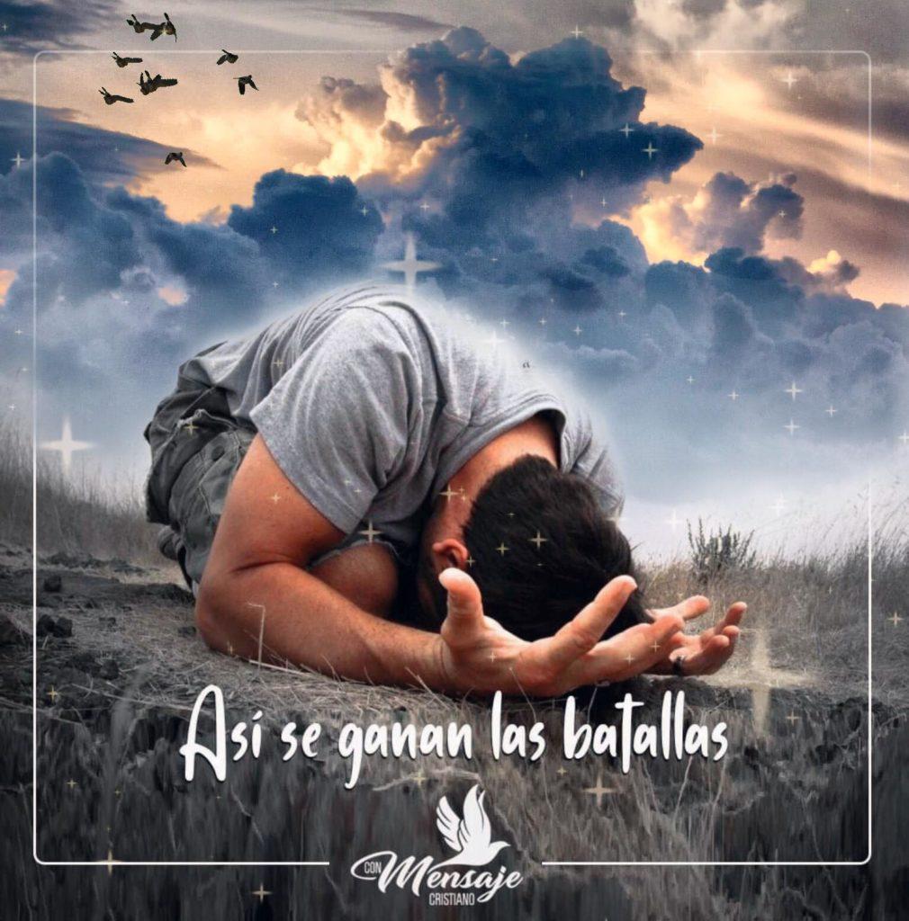 imagenes-cristianas-gratis-con-mensajes-de-dios-versiculos-2019