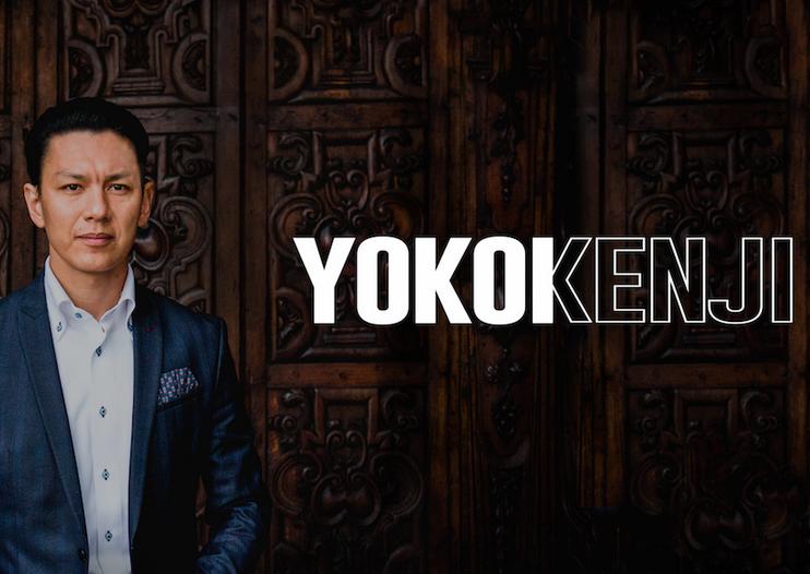 yokoi-kenji-predicador-cristiano