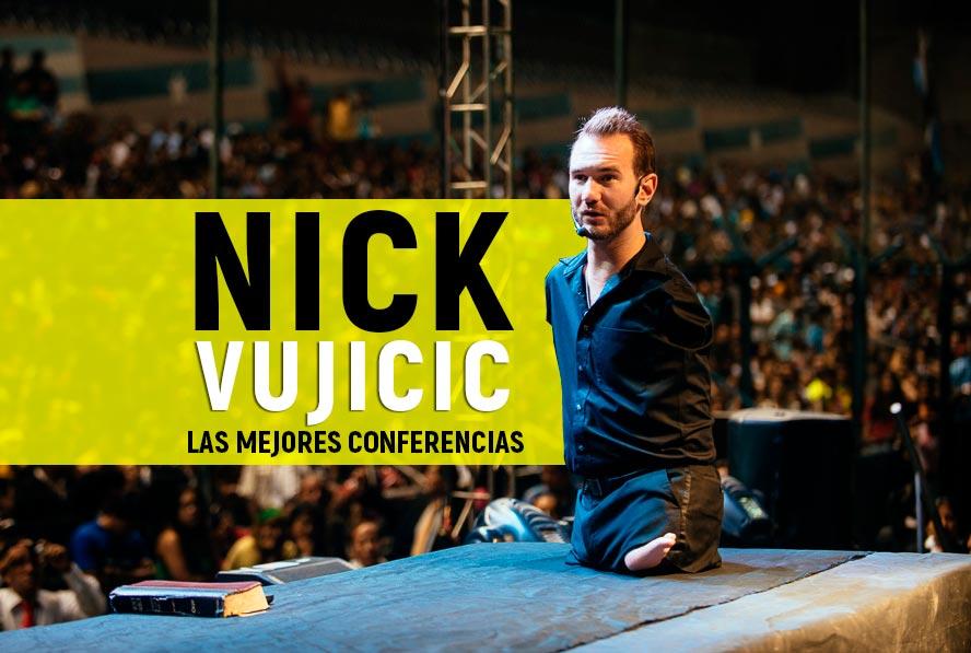Nick-Vujicic-CONFERENCIAS-PREDICACIONES-2019