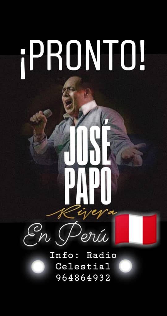 EVENTOS Y CONCIERTOS CRISTIANOS-concierto-jose-papo-rivera-en-perú