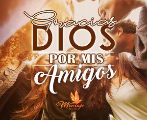 imagenes-cristianas-con-mensaje-imagenes-de-dios-gratis