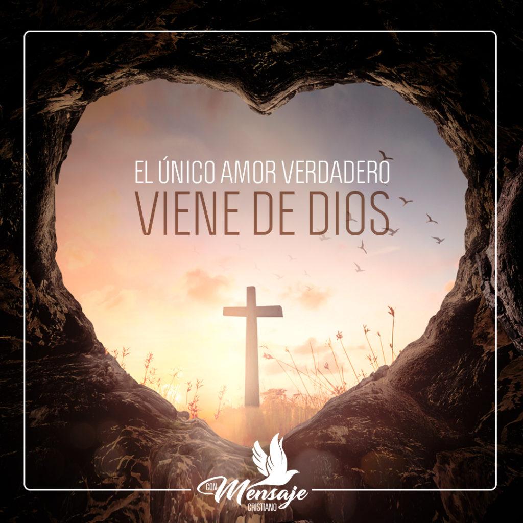 Frases Cristianas Con Mensajes De Dios Imagenes 2019