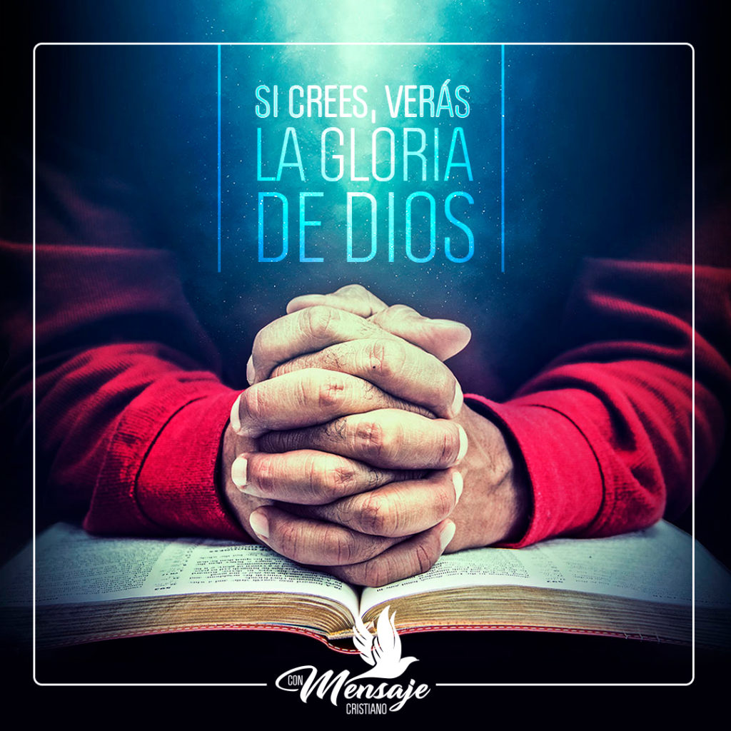 imagenes-cristianas-gratis-2019-frases-cristianas-de-dios-palabra-biblia-escrituras-creyente