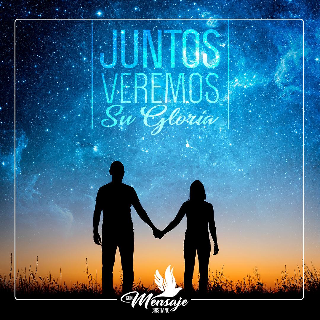 Imagenes Cristianas Gratis 2019 Frases Cristianas De Dios