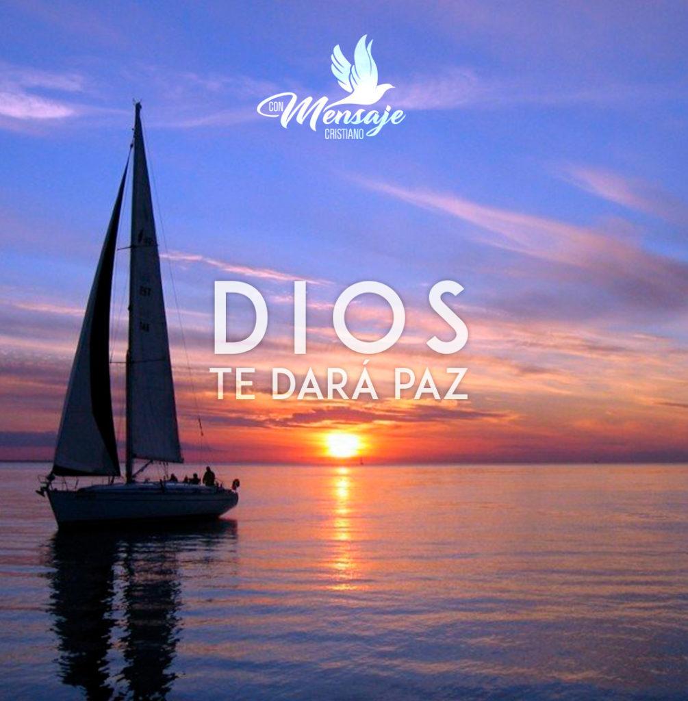 imagenes-cristianas-gratis-2019-frases-cristianas-de-dios-palabra-biblia