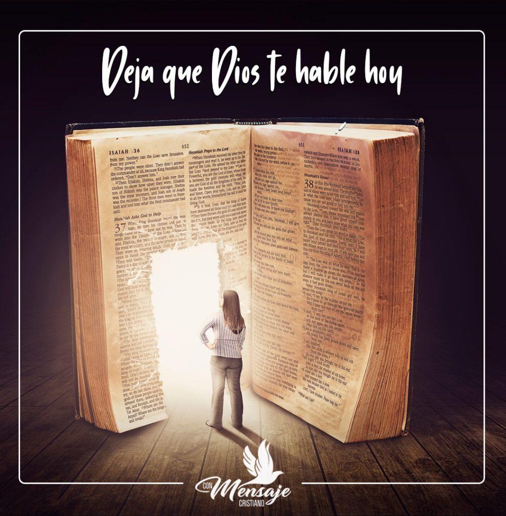 imagenes-cristianas-gratis-con-frases-mensajes-de-dios-versiculos-2019-biblia