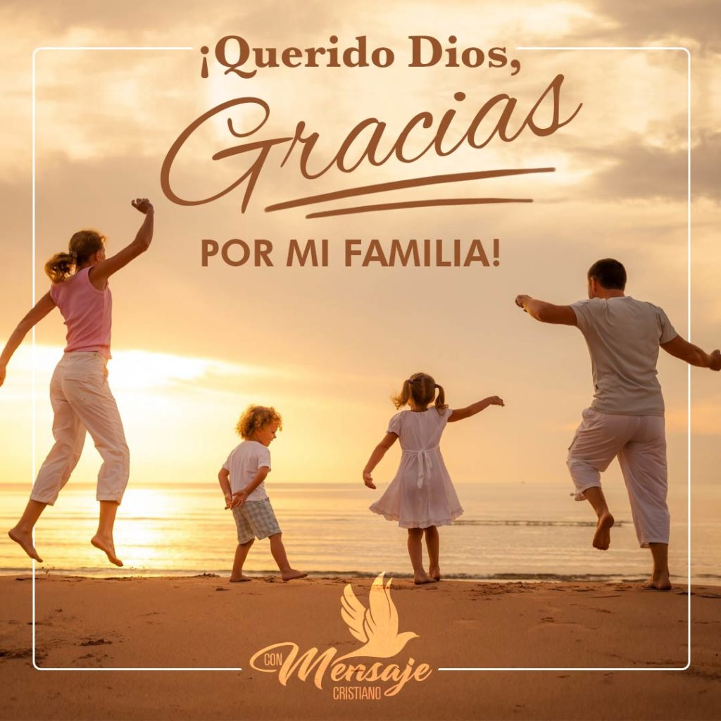 imagenes-cristianas-gratis-con-mensajes-de-dios-frases-cristianas-b
