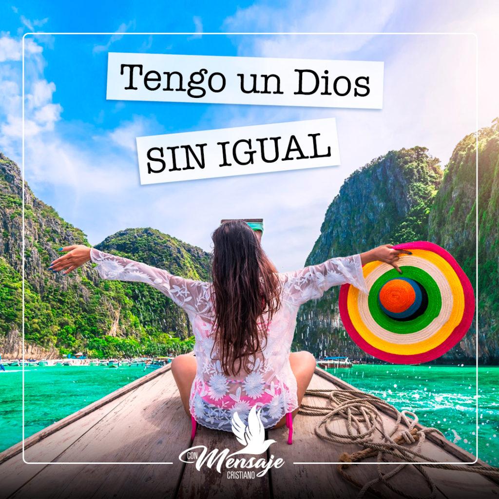 imagenes-cristianas-gratis-frases-cristianas-de-dios-2019-bb