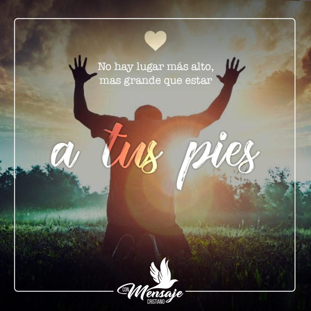 imagenes-cristianas-gratis-frases-de-dios-reflexiones-motivacion-fe