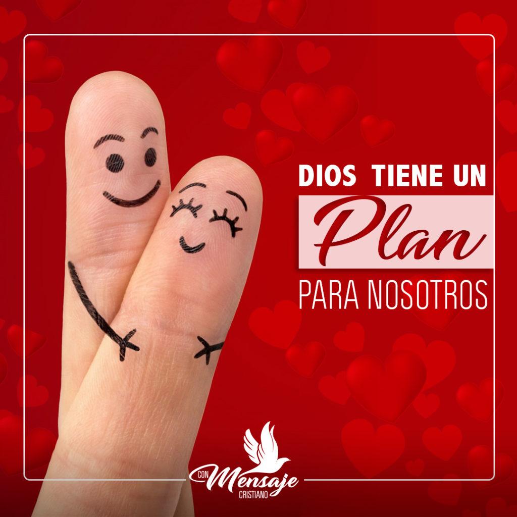 imagenes-cristianas-gratis-frases-cristianas-de-dios-amor-pareja-matrimonio