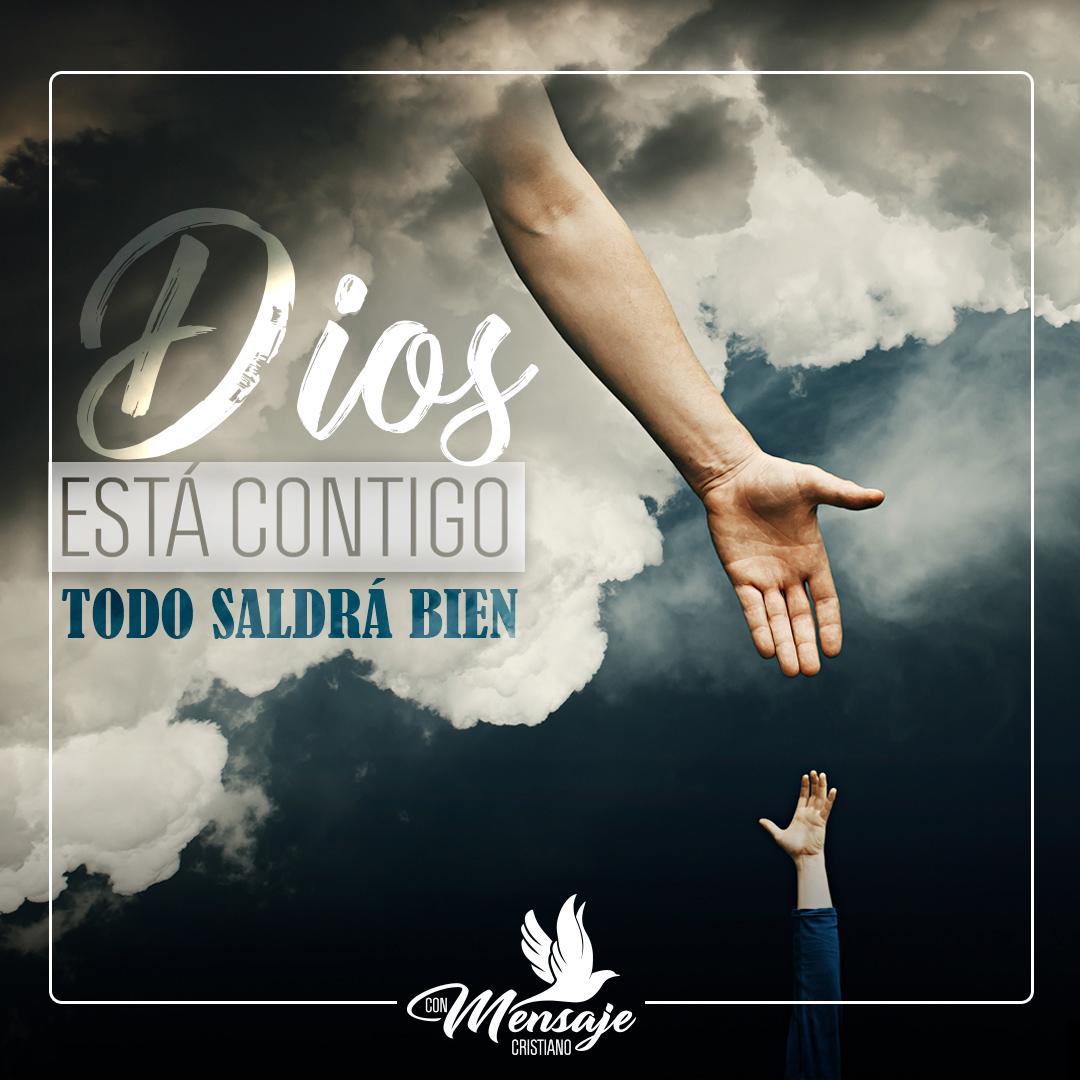 Imagenes Cristianas Gratis Frases Cristianas De Dios Fe
