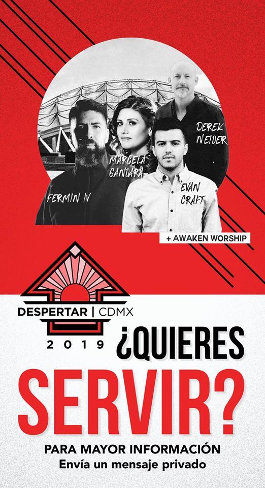 eventos-y-conciertos-cristianos-despertar-2019-cdmx