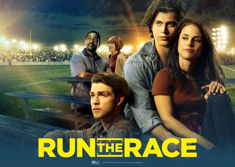 Películas cristianas 2019 estrenos-run-the-race