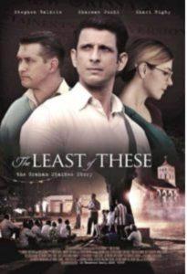 Películas-cristianas-2019-en-cines-The-Least-of-These-–-El-menor-de-estos