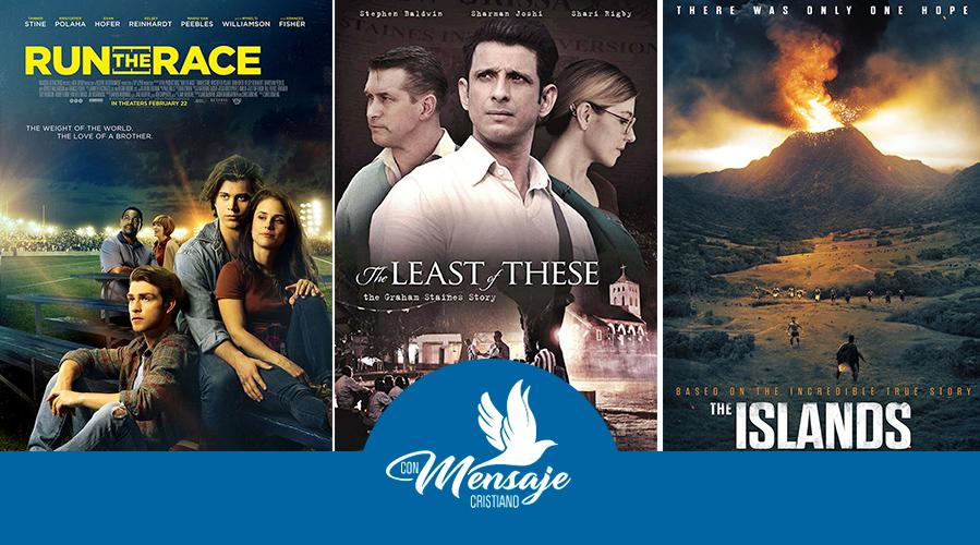Películas-cristianas-2019-estrenos-videos-cristianos