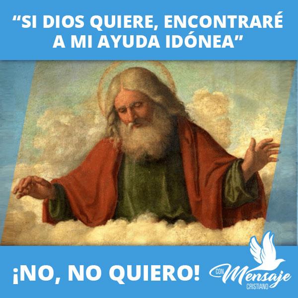 los-mejores-memes-cristianos-imagenes-cristianas-de-dios-9