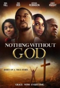 nada sin dios pelicula cristiana completa en español gratis